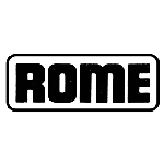 Rome Industries