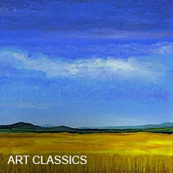 Art Classics Paintings
