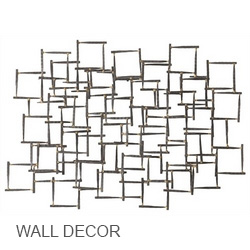 Arteriors Wall Decor