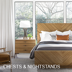 Caracole Chests & Nightstands