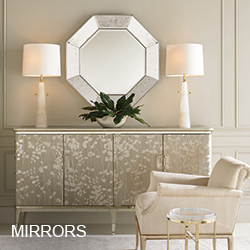 Caracole Mirrors
