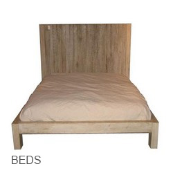 CFC Beds