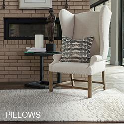 loloi rugs interior homescapes
