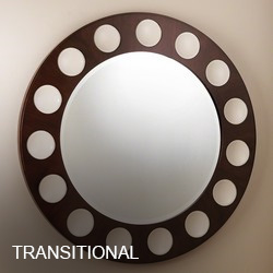 Transitional Mirrors