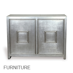 Port 68 Furniture