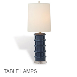 Port 68 Table Lamps