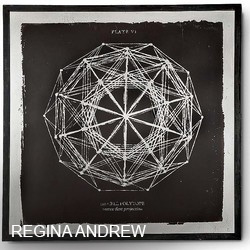 Regina Andrew Artwork