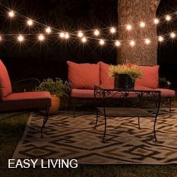 Easy Living Rugs