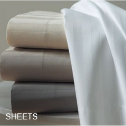 Peacock Alley Sheets