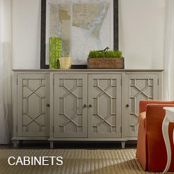 Somerset Bay Cabinets