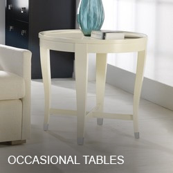 Somerset Bay Occasional Tables