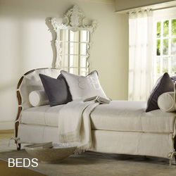 Stanford Furniture Beds