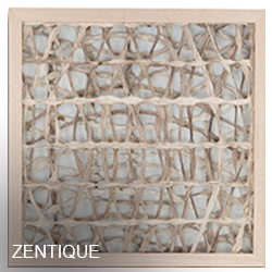 Zentique Artwork