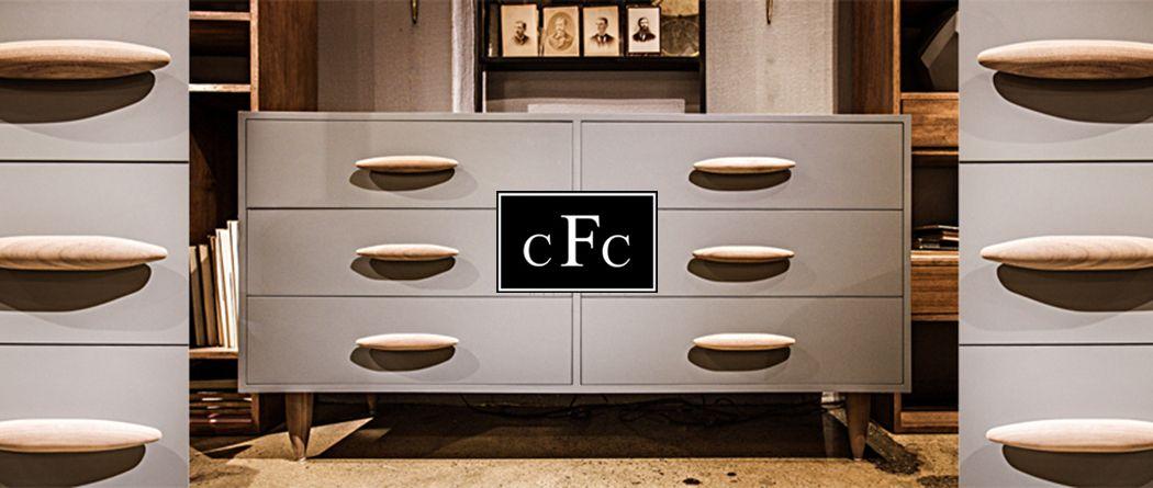 Unique Home Decor, Home Furnishings, Furniture