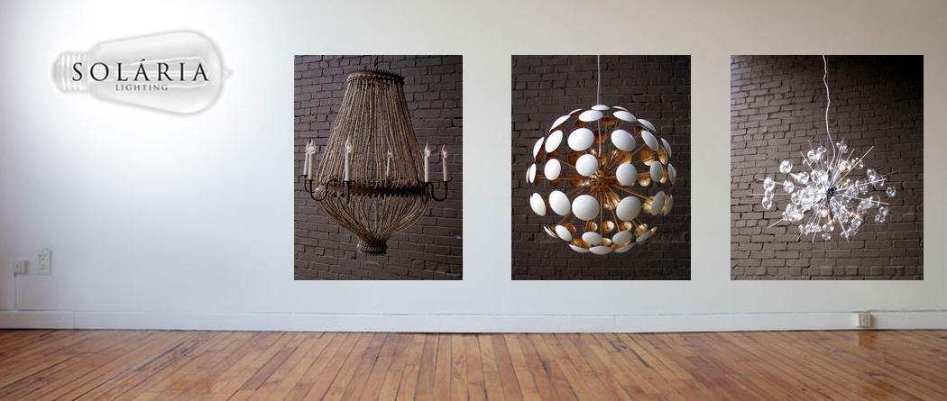 Bathroom Light Fixtures Atlanta Ga solaria lighting, sconces, chandeliers, lighting fixtures & more