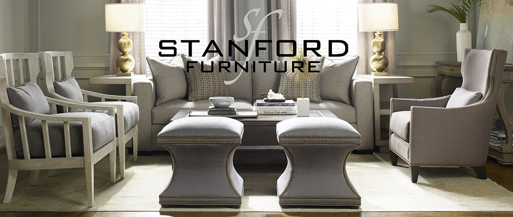 Stanford Furniture Interior Homescapes