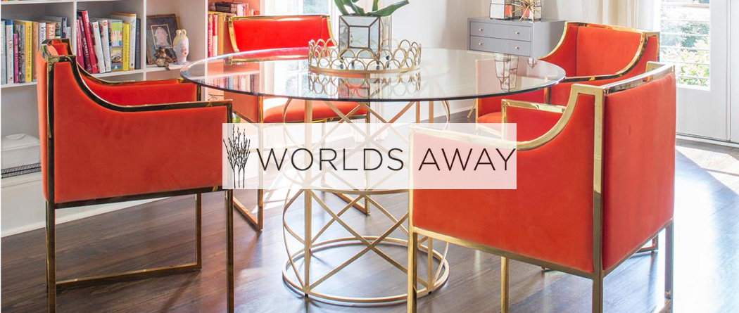 worlds away furniture. Worlds Away. Select Sub-category Away Furniture O