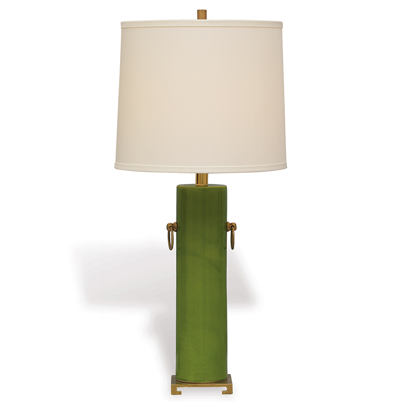 Port 68 beverly lamp apple green for Furniture 888 formerly green apple