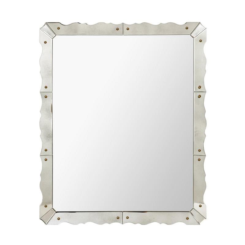 Bungalow 5 Caroline Large Mirror