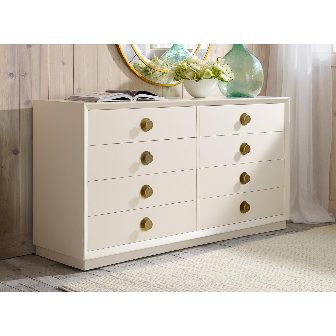 Somerset Bay Mod Dresser