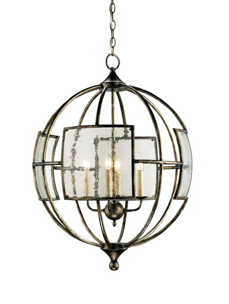 chandeliers transitional chandeliers broxton orb chandelier