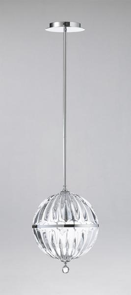 cyan design janus globe pendant small. Black Bedroom Furniture Sets. Home Design Ideas