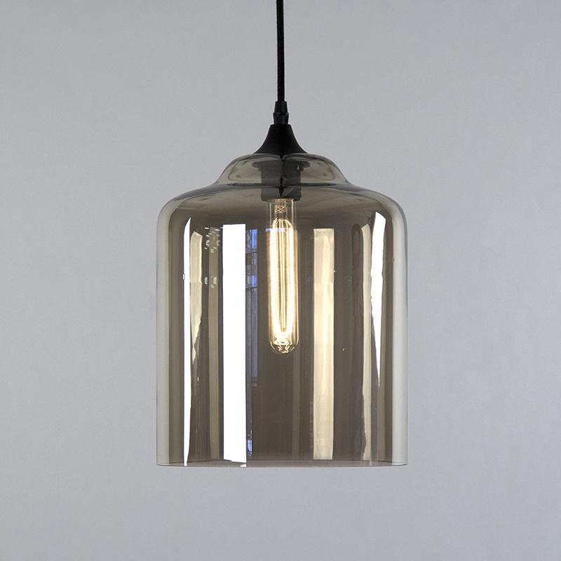 Zentique Zara Hanging Light
