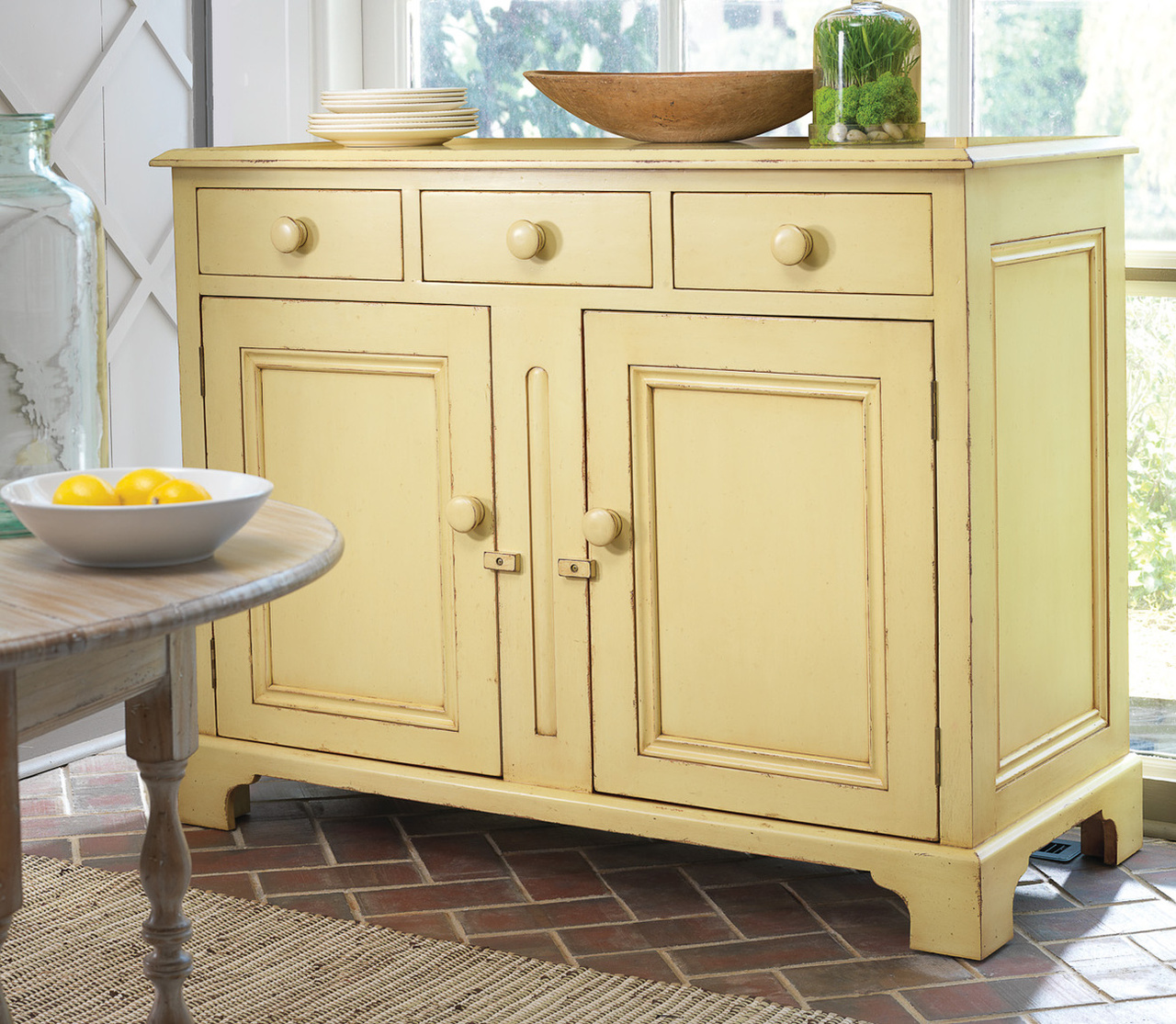 Somerset Bay Pawley 39 S Island Cupboard Apricot Tart Cupboard Without Rack