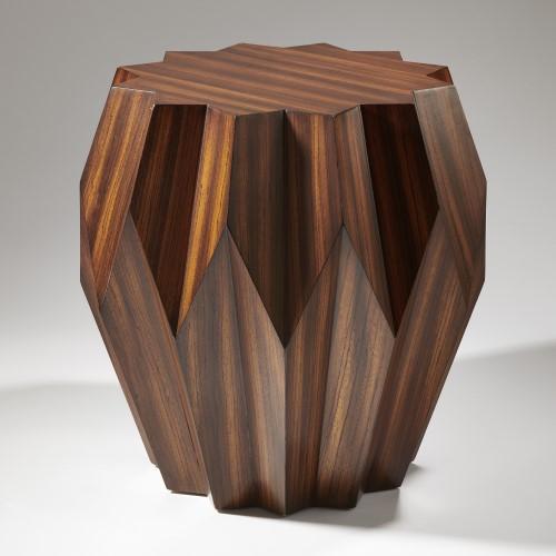 Global Views Origami Table
