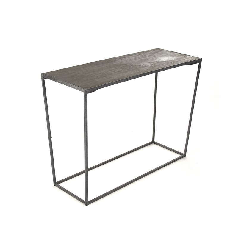 Zentique hobart wall table for Outdoor furniture hobart