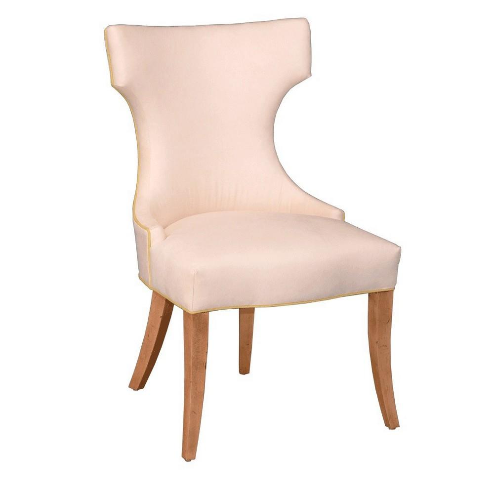 stanford furniture ella chair. Black Bedroom Furniture Sets. Home Design Ideas