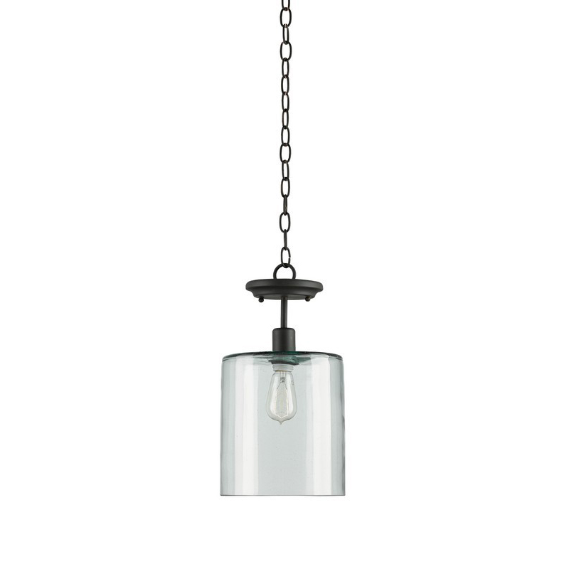 Currey And Company Balthazar: Currey & Company Panorama Ceiling Mount