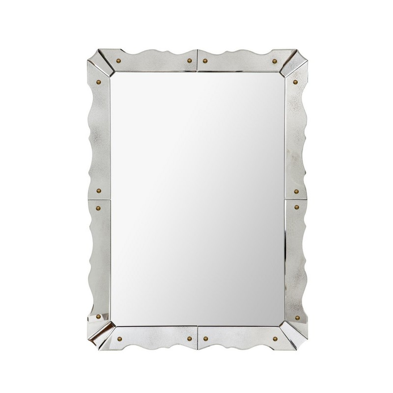 Bungalow 5 Caroline Mirror