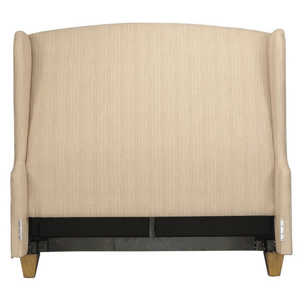 Stanford Furniture Irving Bed Headboard Only