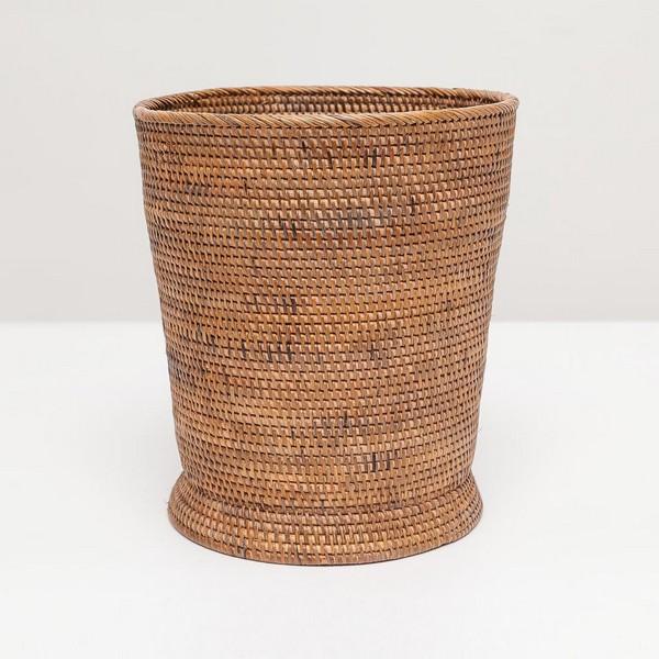 Pigeon poodle dalton waste basket - Rd wastebasket ...