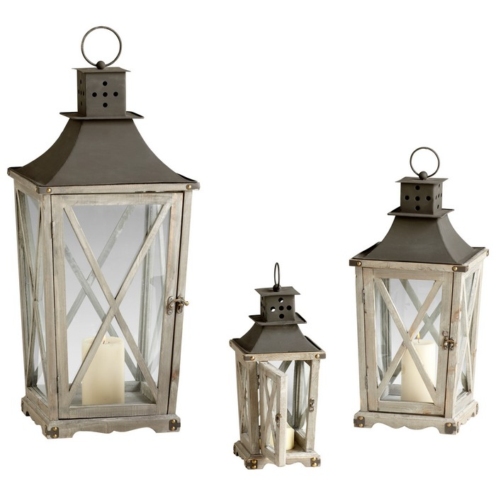 cyan design cornwall lanterns