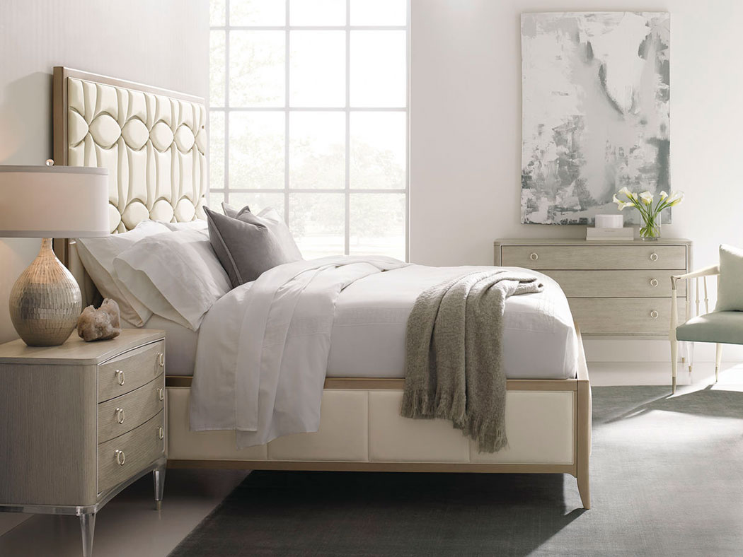 sleepingbeautybedroom.jpg