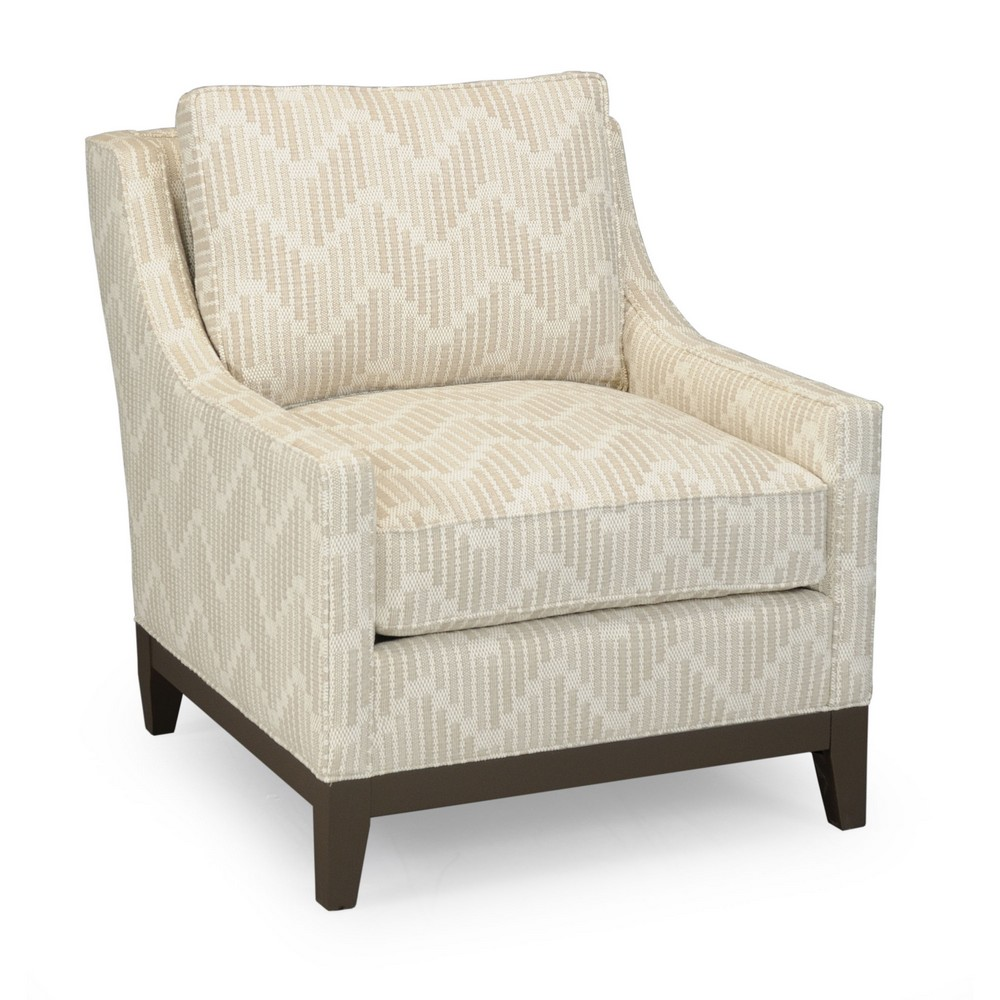 Stanford Furniture Hayes Chair