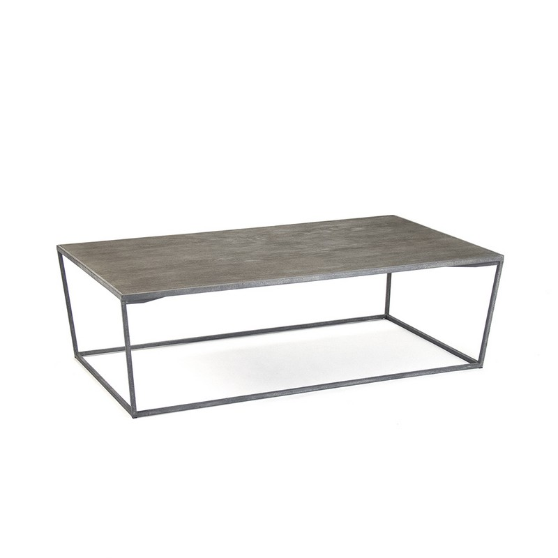 Zentique hobart coffee table for Outdoor furniture hobart